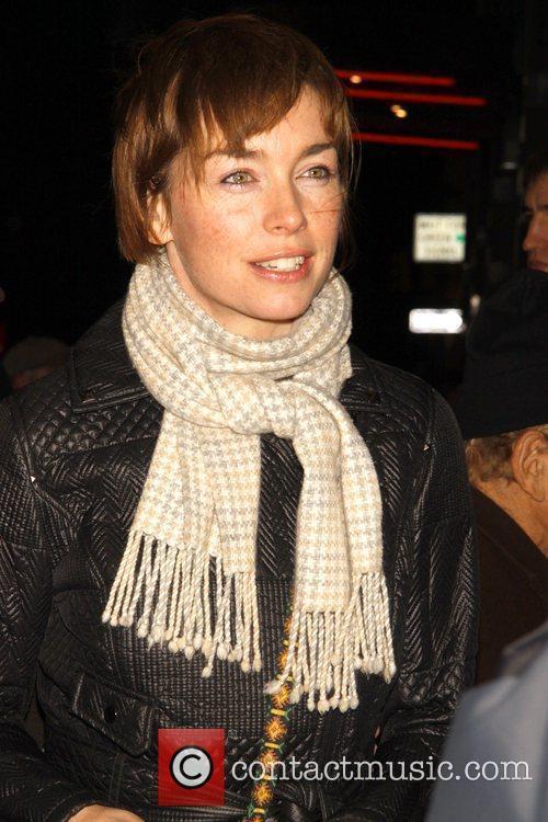 Julianne Nicholson 6