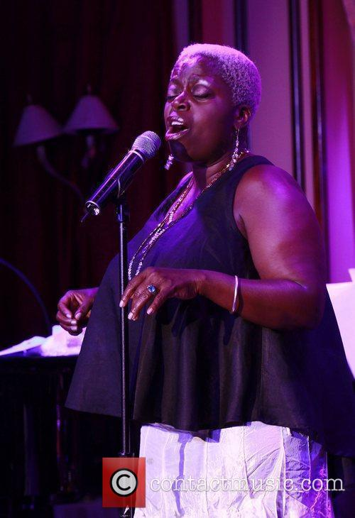 Lillias White 2