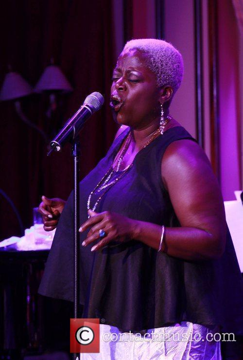 Lillias White 7