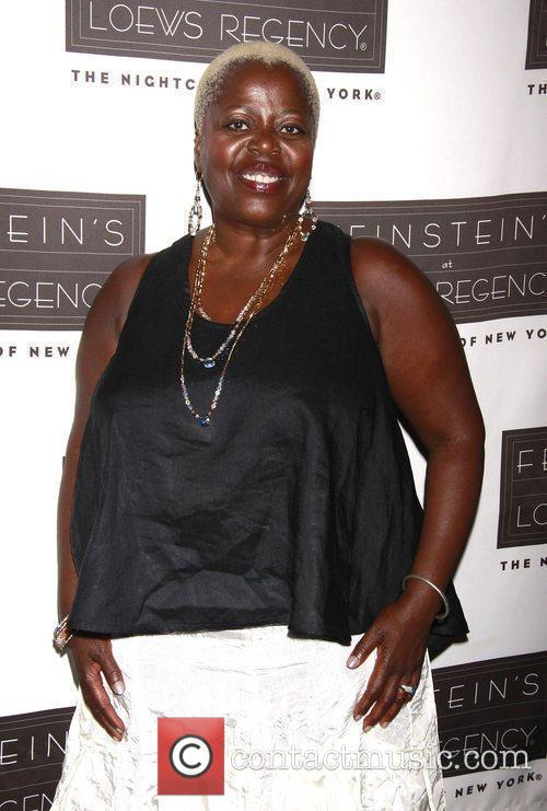 Lillias White 3