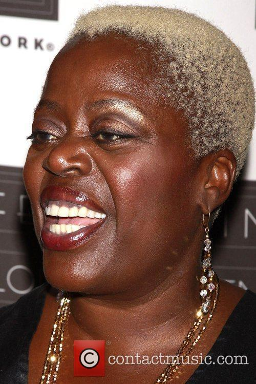 Lillias White 4