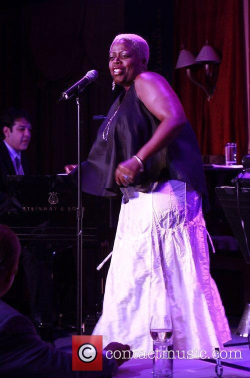 Lillias White 6