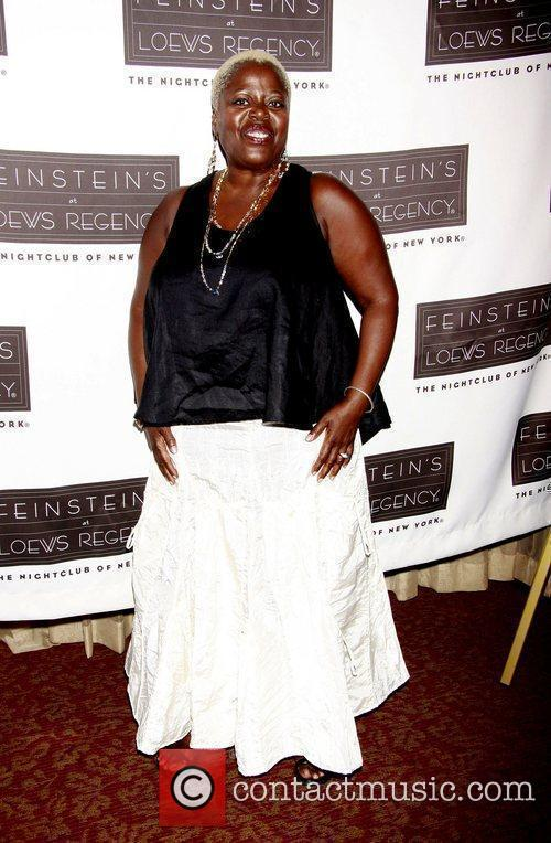 Lillias White 8