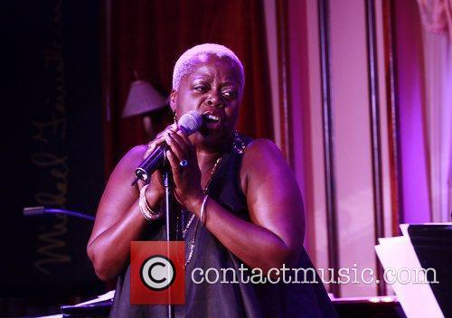 Lillias White 11