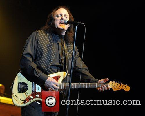 Tommy James  Tommy James and The Shondells...