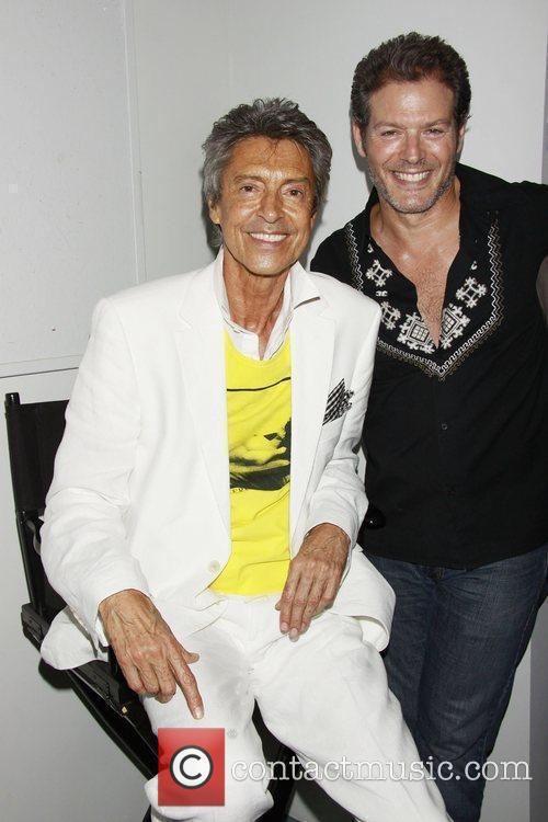Tommy Tune 3