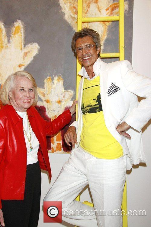 Tommy Tune 5