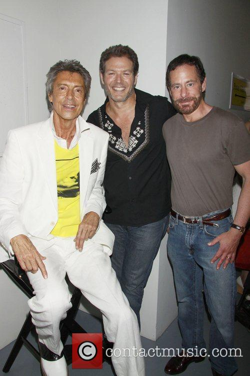 Tommy Tune 2