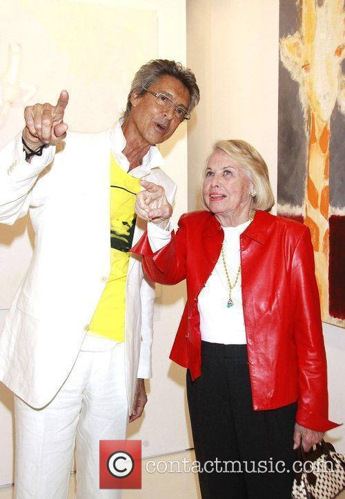 Tommy Tune 9