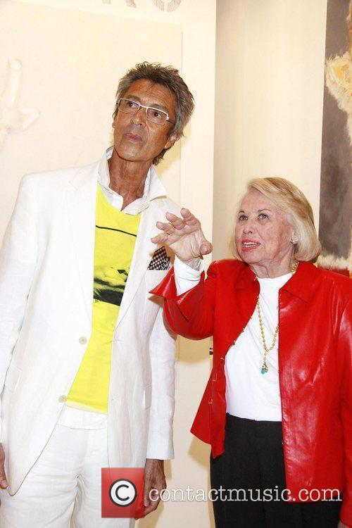 Tommy Tune 8