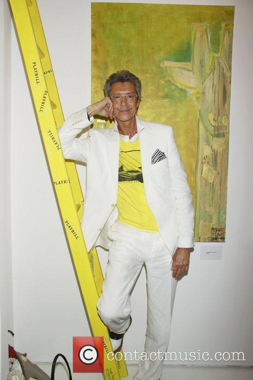 Tommy Tune 4