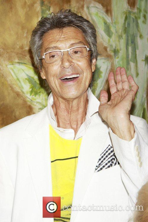 Tommy Tune 10