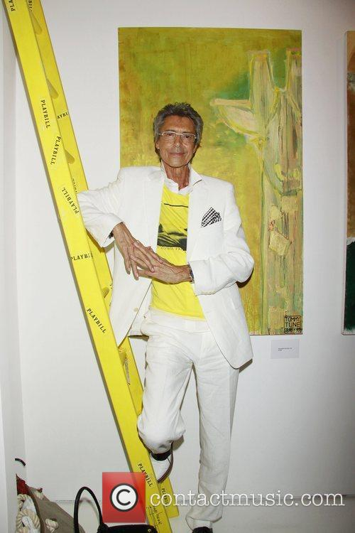 Tommy Tune 11
