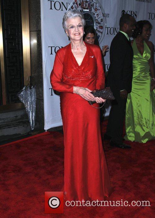 Angela Lansbury 3