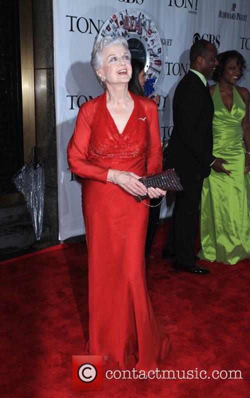 Angela Lansbury 5