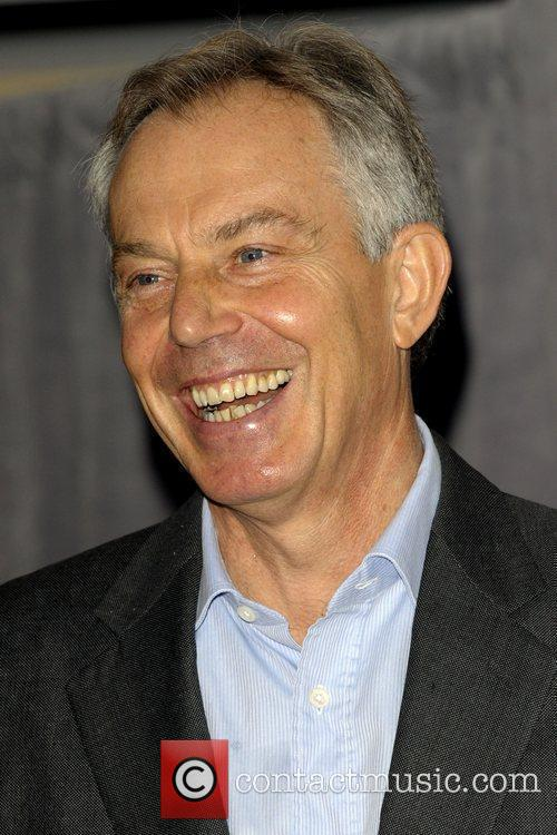 Tony Blair 6