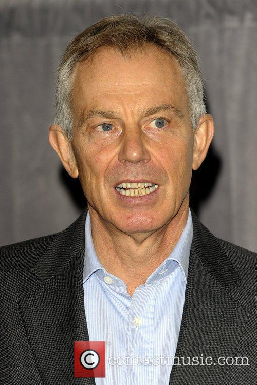 Tony Blair 4