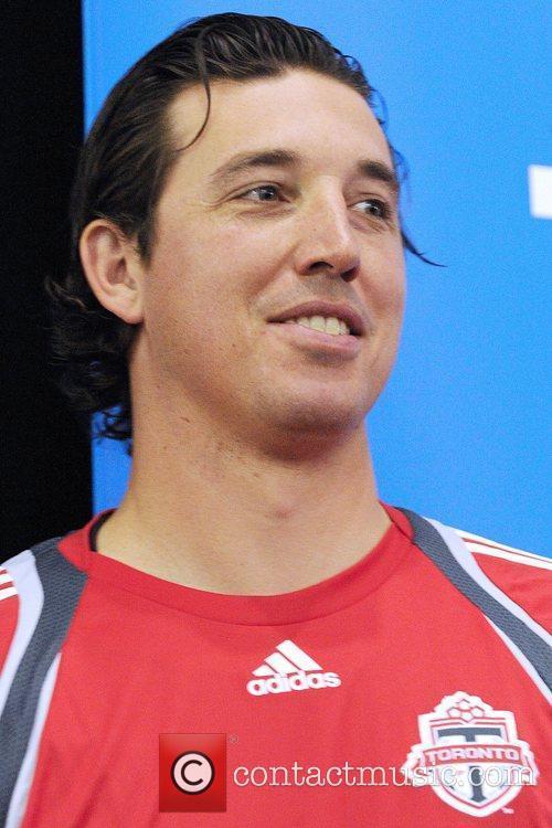 Jon Conway 3