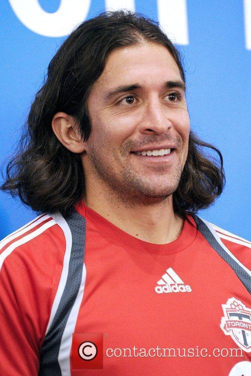 Nick Garcia 11
