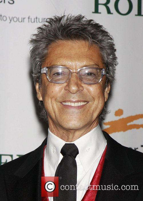 Tommy Tune  Career Transition For Dancers' 25th...