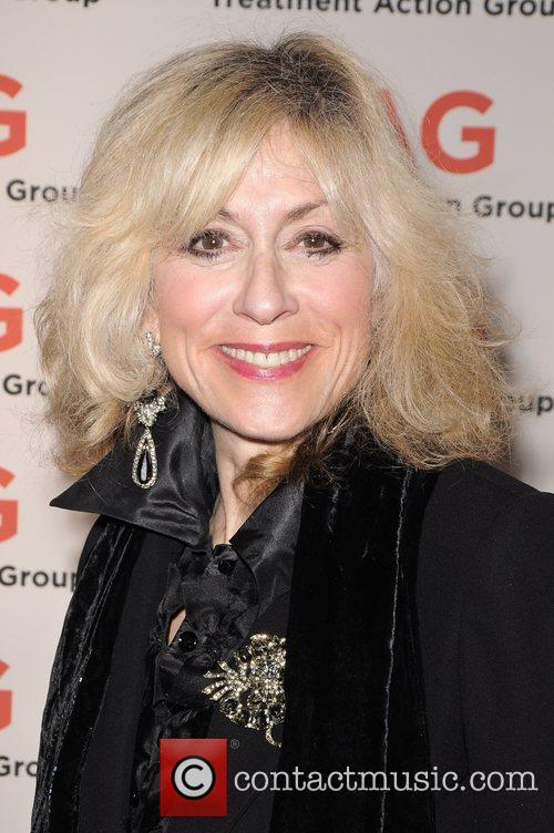 Judith Light Treatment Action Group's 2010 Reasearch in...
