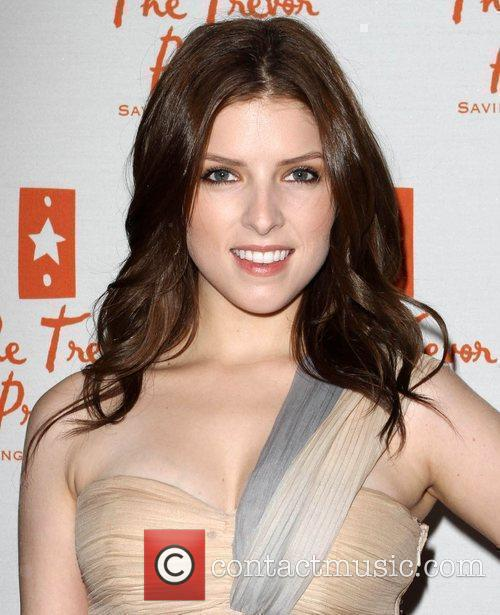 Anna Kendrick and Palladium 5
