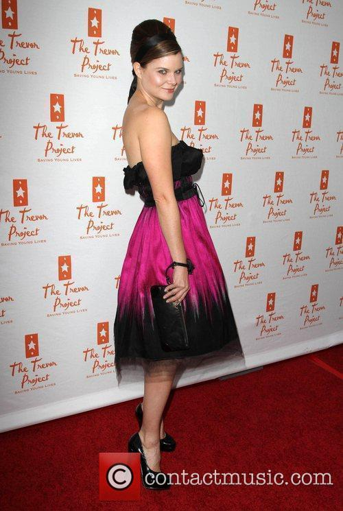Heather Tom and Palladium 3