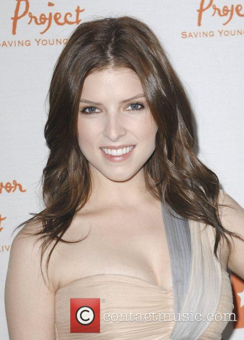 Anna Kendrick and Palladium 7