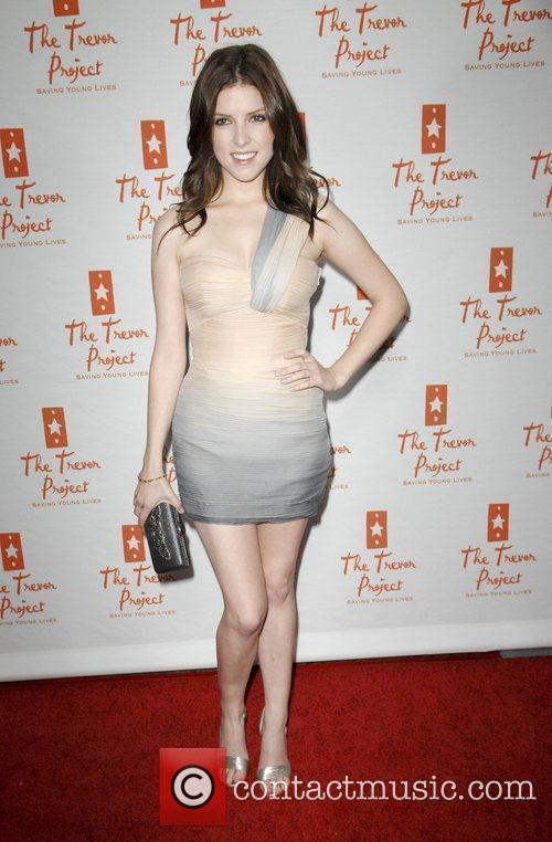 Anna Kendrick and Palladium 8