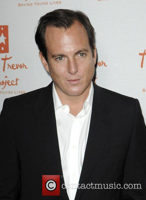 Will Arnett and Palladium 6