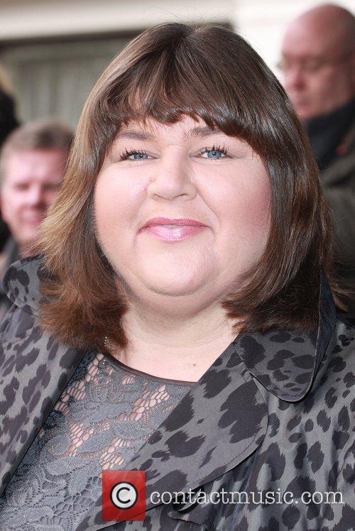 Cheryl Fergison 3