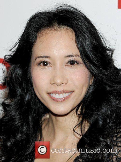 KAREN MOK Pictures | Photo Gallery | Contactmusic.com