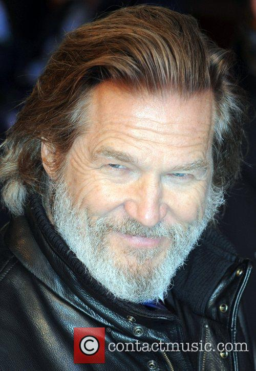Jeff Bridges 13