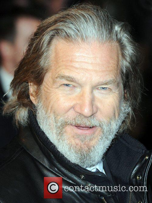 jeff bridges 5580855