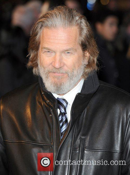Jeff Bridges 9