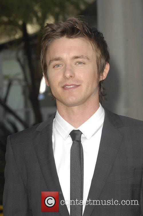 marshall allman quantum break