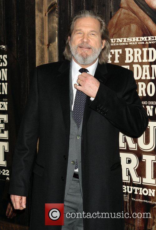 Jeff Bridges 8