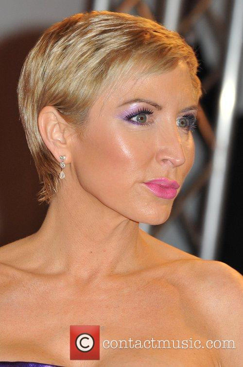 Heather Mills 1