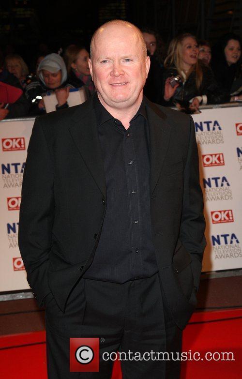 Steve Mcfadden 9