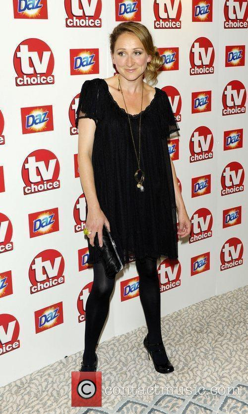 Charlotte Bellamy