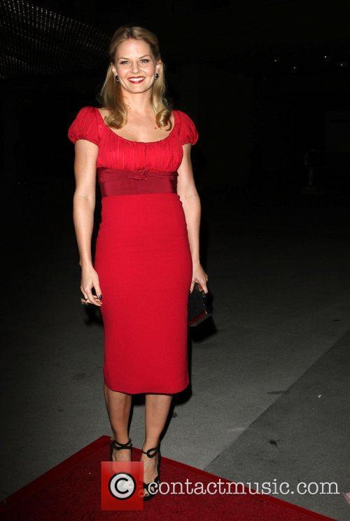 Jennifer Morrison TV Guide Magazine's Hot List Party...