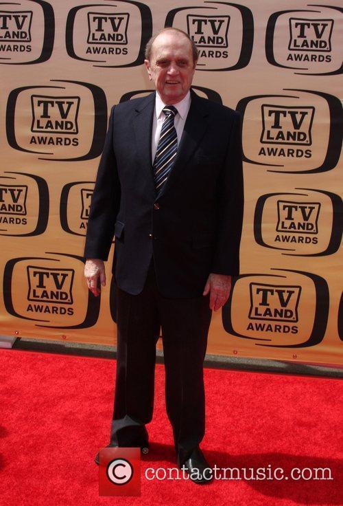 Bob Newhart The TV Land Awards 2010 at...