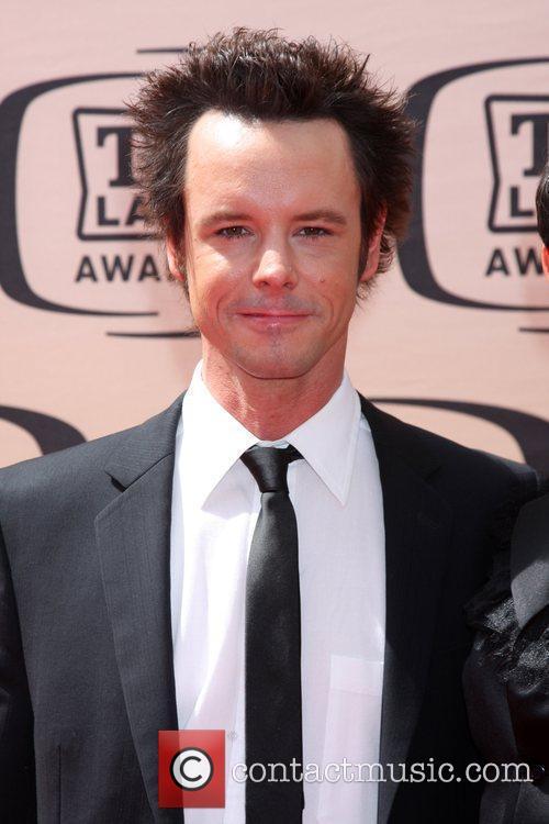 Robert Scott Crane The TV Land Awards 2010...