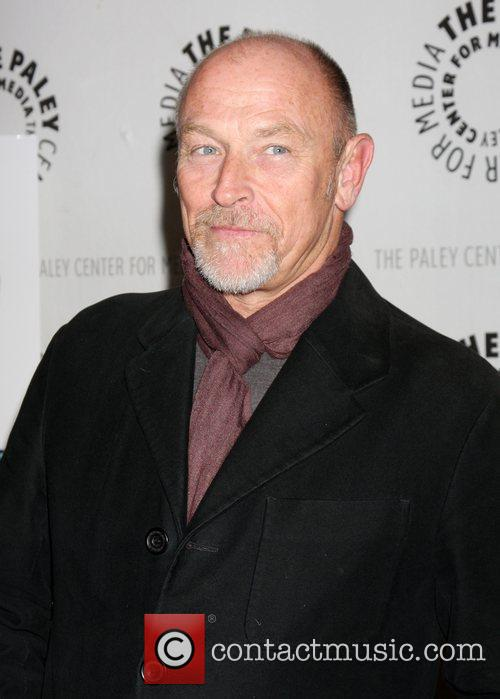 Corbin Bernsen Wallpapers