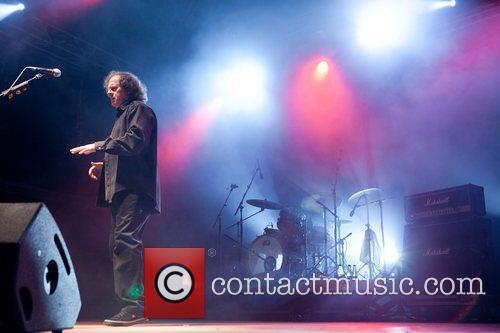 Portuguese Band 'uhf' 7