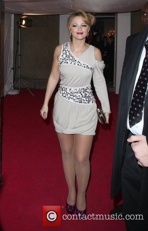Kimberley Walsh and Women 1
