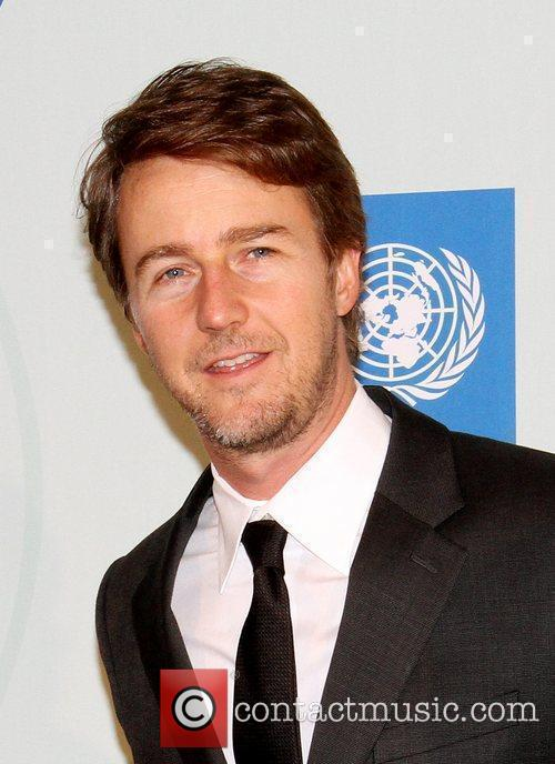 Edward Norton 5