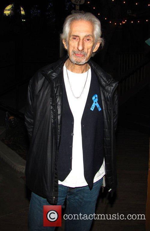 Larry Hankin 6