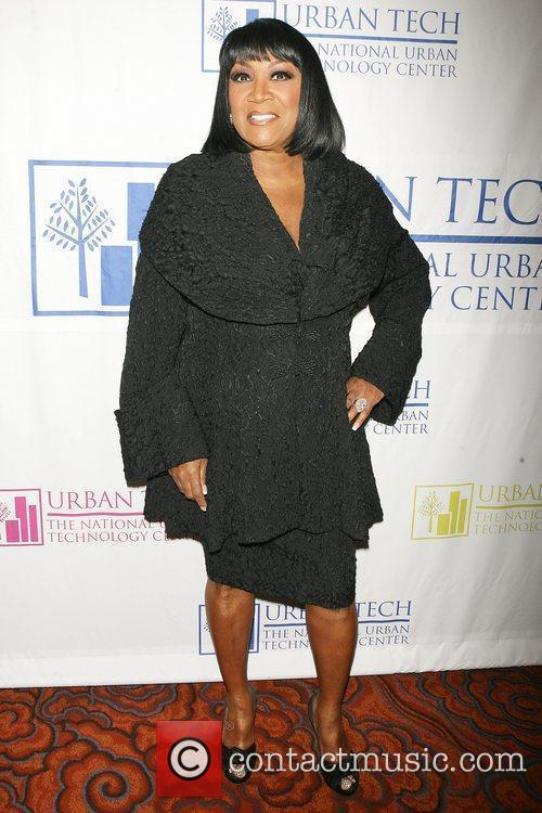 Patti Labelle 2