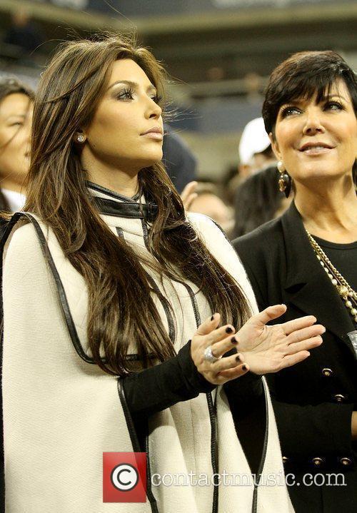 Kim Kardashian and Rafael Nadal 3